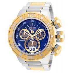Invicta 21605 Reserve Sea Dragon b3a57c9bb27