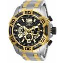 Invicta 25856 Pro Diver
