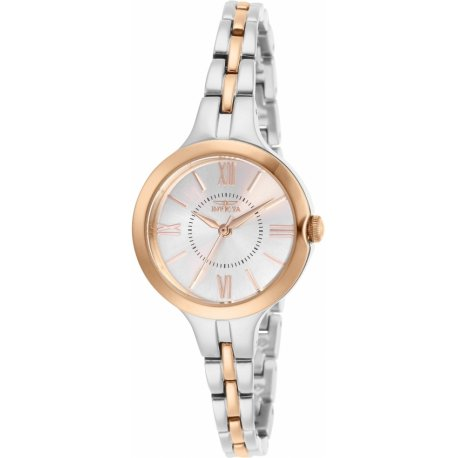 Invicta 29347 Angel