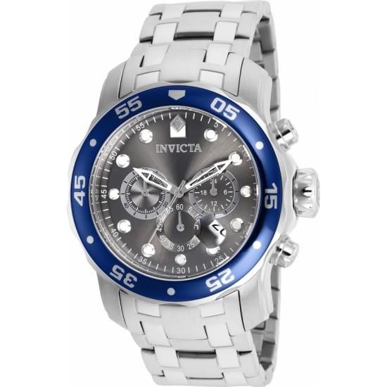 Invicta 80059 Pro Diver