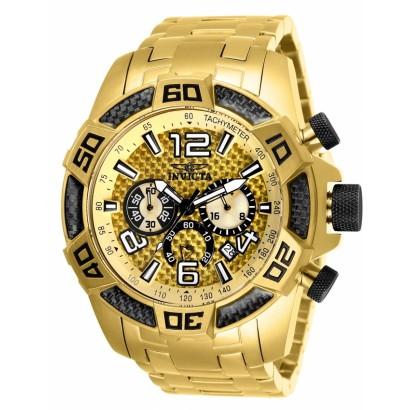 Invicta 25854 Pro Diver