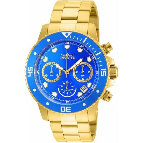 Invicta 21894 Pro Diver