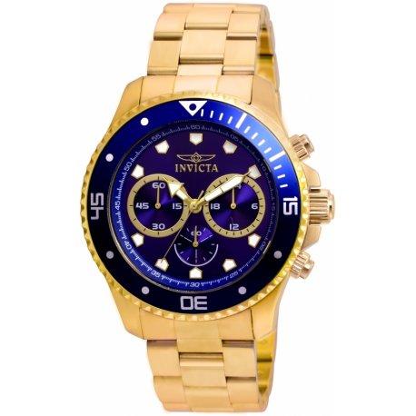 Invicta 21789 Pro Diver