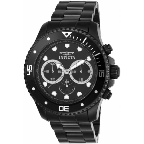 Invicta 21792 Pro Diver