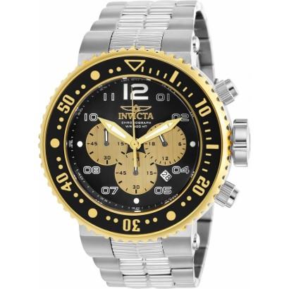 Invicta 25075 Pro Diver