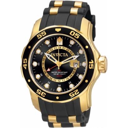 Invicta 6996 Pro Diver