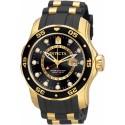 Invicta 6991 Pro Diver