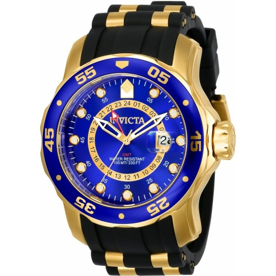 Invicta 6993 Pro Diver