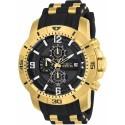 Invicta 24965 Pro Diver
