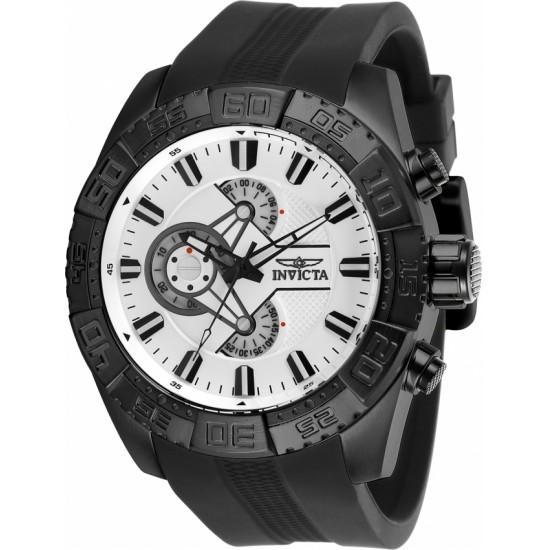 Invicta 25995 Pro Diver