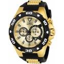 Invicta 24682 Pro Diver