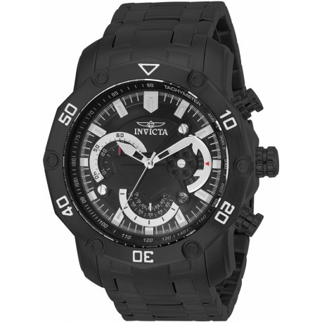 Invicta 22763 Pro Diver