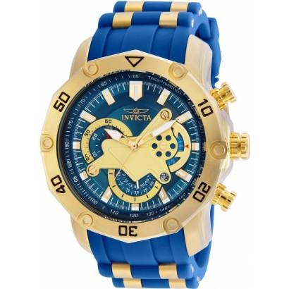 Invicta 22798 Pro Diver
