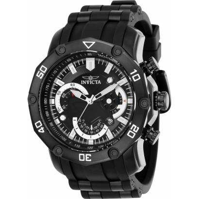 Invicta 22799 Pro Diver