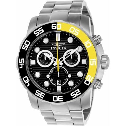Invicta 21553 Pro Diver