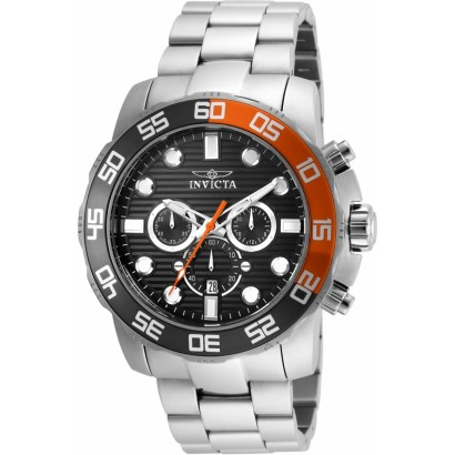 Invicta 22230 Pro Diver