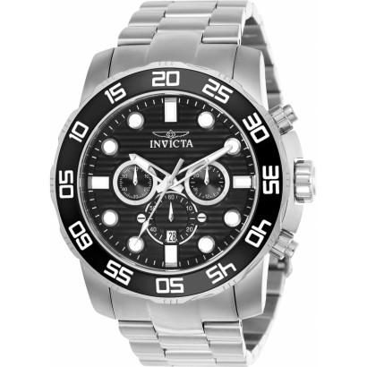 Invicta 22226 Pro Diver