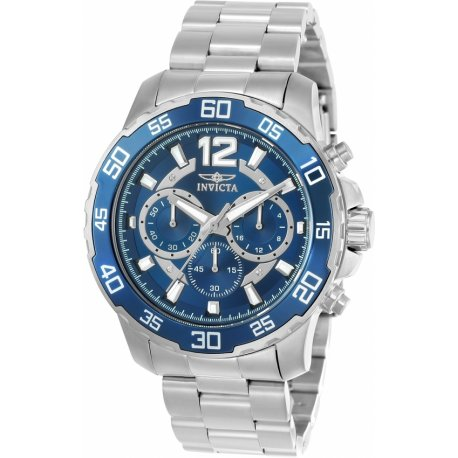 Invicta 22713 Pro Diver