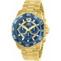 Invicta 22714 Pro Diver
