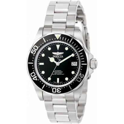 Invicta 8926 Pro Diver