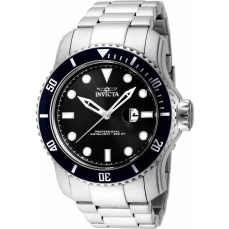 Invicta 15075 Pro Diver