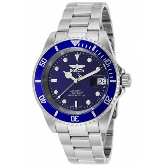 Invicta 9094OB Pro Diver