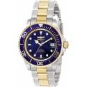 Invicta 8928OB Pro Diver