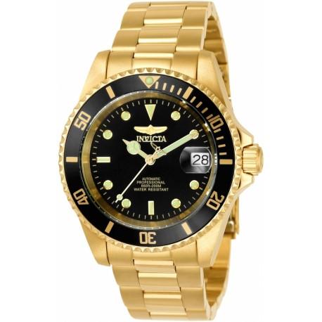 Invicta 8929OB Pro Diver