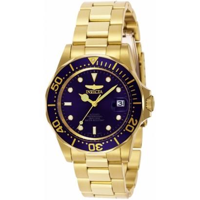 Invicta 8930 Pro Diver