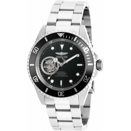 Invicta 20433 Pro Diver