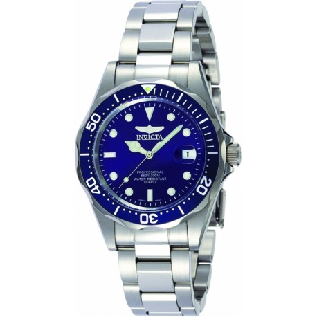 Invicta 9204 Pro Diver