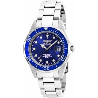 Invicta 17048 Pro Diver