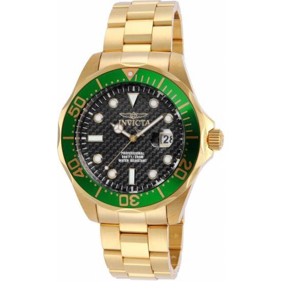 Invicta 14358 Pro Diver