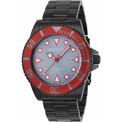 Invicta 90296 Pro Diver