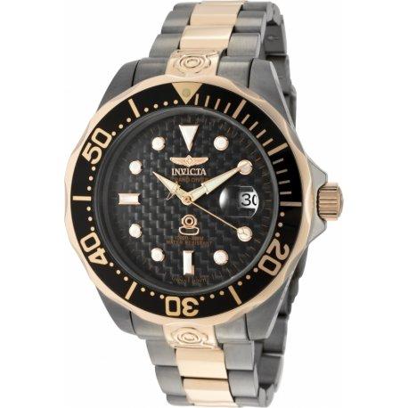 Invicta 10643 Grand Diver