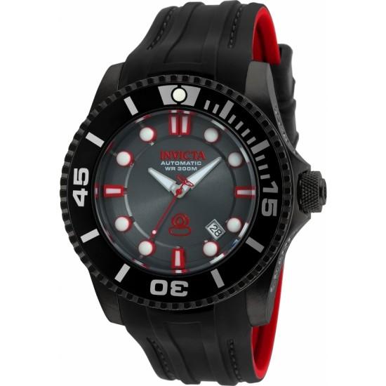 Invicta 20205 Grand Diver