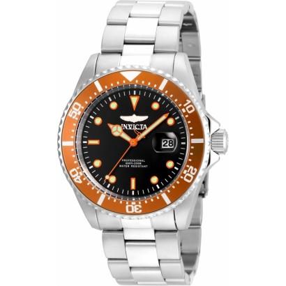 Invicta 22022 Pro Diver