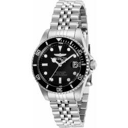 Invicta 29186 Pro Diver