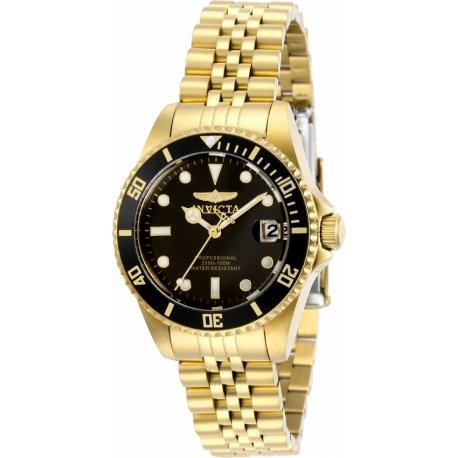 Invicta 29190 Pro Diver