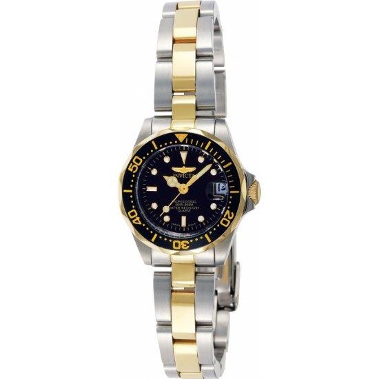 Invicta 8941 Pro Diver