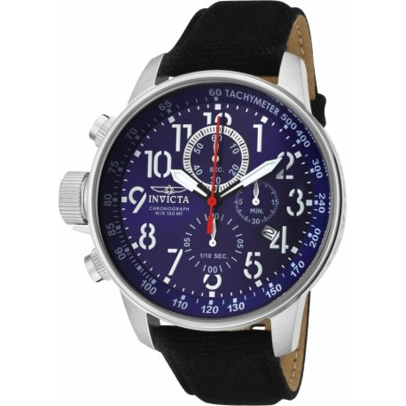 Invicta 1513 I Force Collection