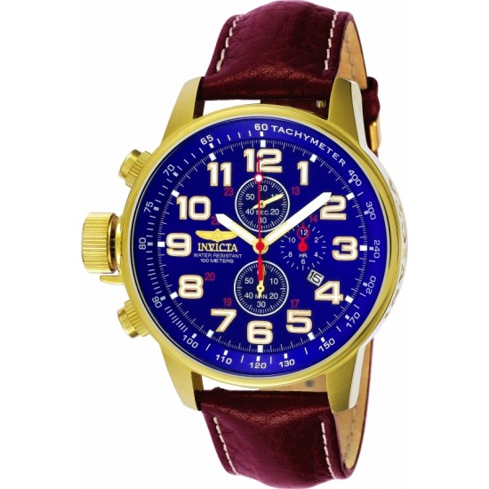 Invicta 3329 I Force