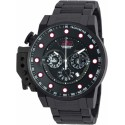 Invicta 18697 I Force