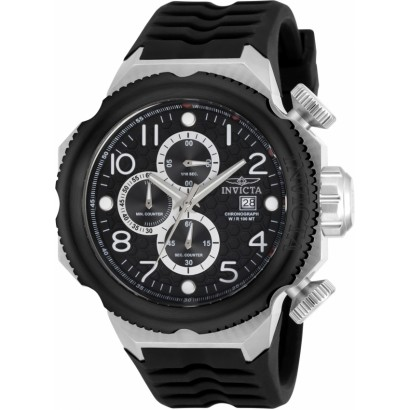 Invicta 17169 I Force