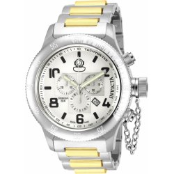 Invicta 15472 Russian Diver