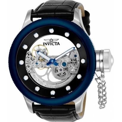 Invicta 24596 Russian Diver