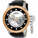 Invicta 24595 Russian Diver
