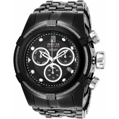 Invicta 14425 Jason Taylor