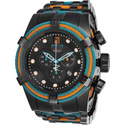 Invicta 25615 Jason Taylor