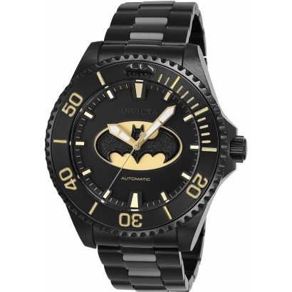 Invicta 26900 DC Comics